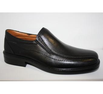 Zapato confort. LUISETTI