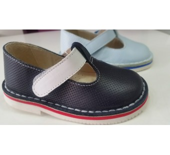 Sandalia pepitos