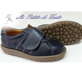"Zapatos ""Pelotas"""