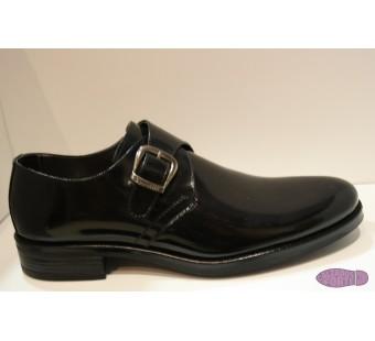 Zapato florenti hebilla