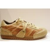 Zapato ancho BADBOY