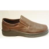 Zapato NOTTON elásticos