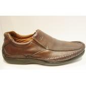 Zapato anatómico DONATELLI